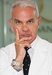 Dr. Calabria